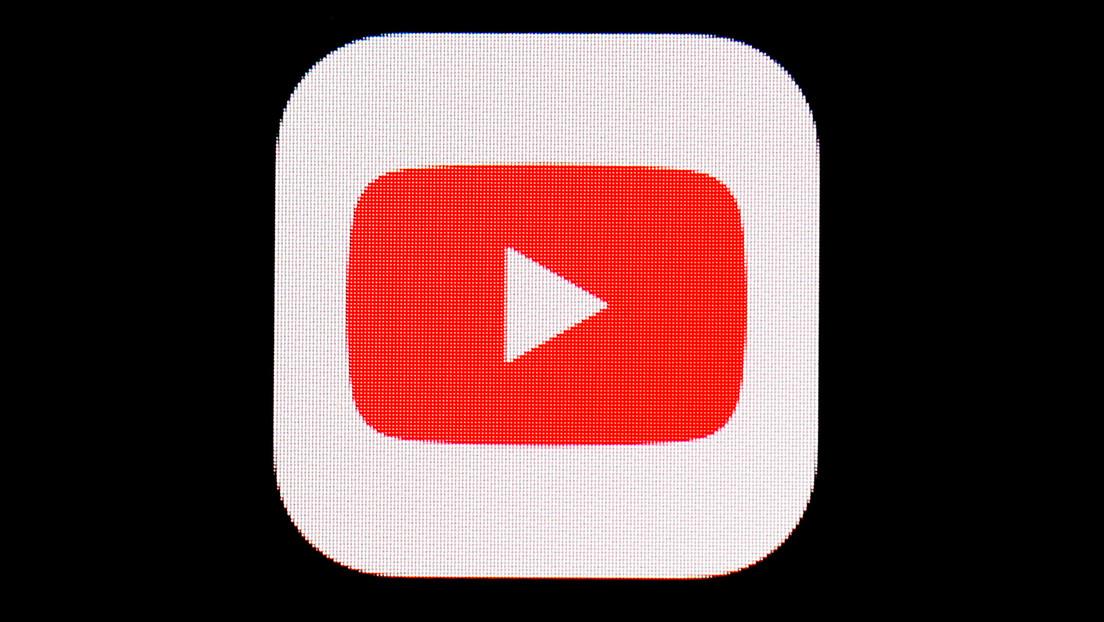 YouTube restringe un video con relatos de supervivientes españoles del nazismo