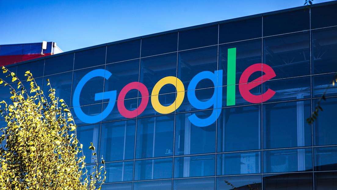 Reportan que Google despidió a decenas de empleados por abusar de los datos de usuarios y espiarlos