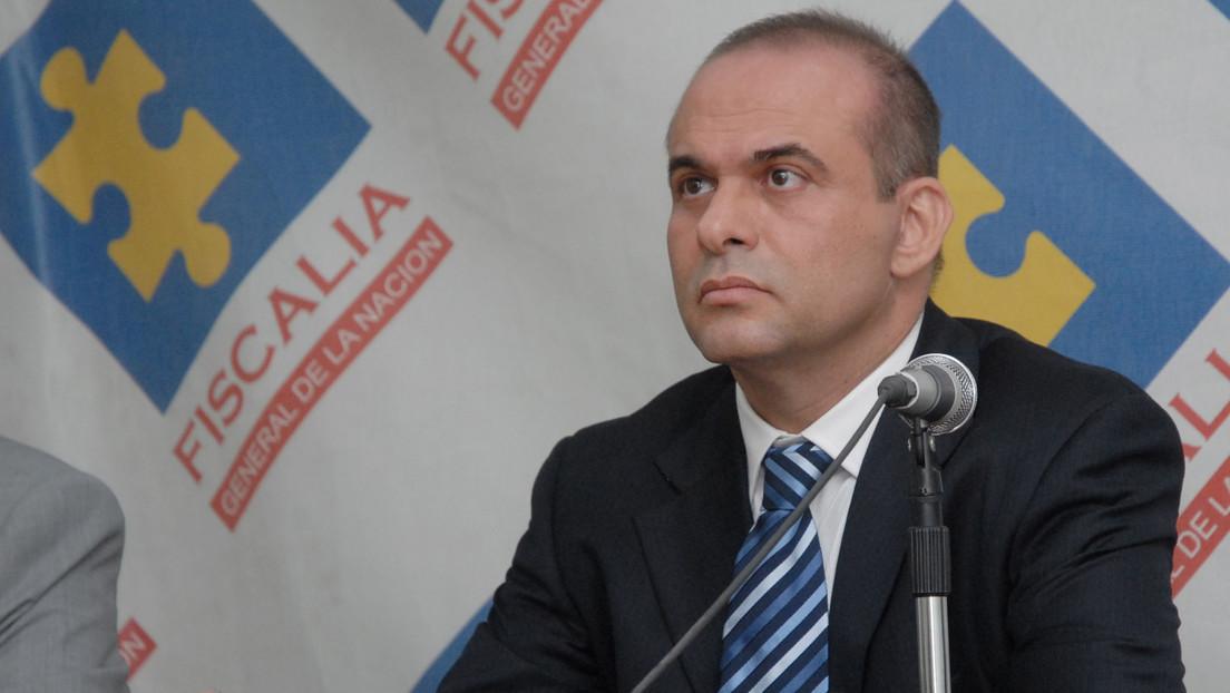 """Exterminaban partidos y hasta """"nombraban presidentes"""": Mancuso corrobora los nexos del paramilitarismo con el Estado colombiano"""