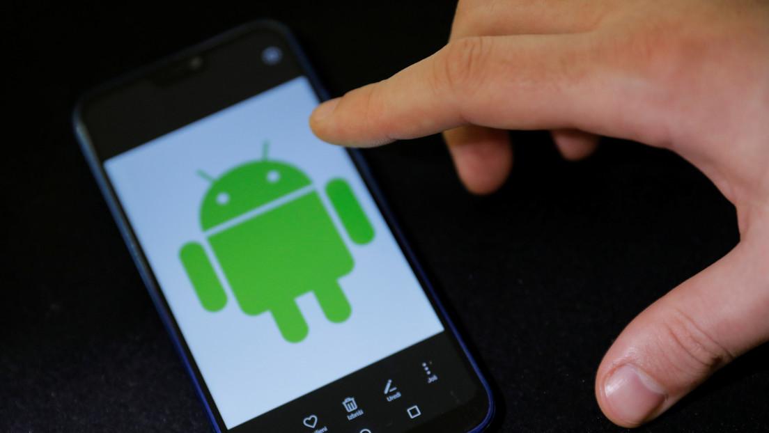¿Tu teléfono móvil tiene esta versión de Android? A partir del mes que viene no podrás iniciar sesión en Google