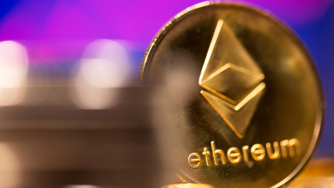 Ethereum Updates: A Hard Fork Could Lead
