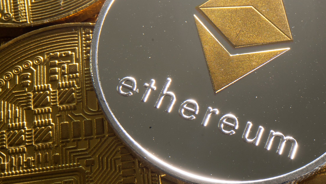 El nuevo ajuste de Ethereum permite quemar más de 38 millones de dólares, elevando el valor del ether
