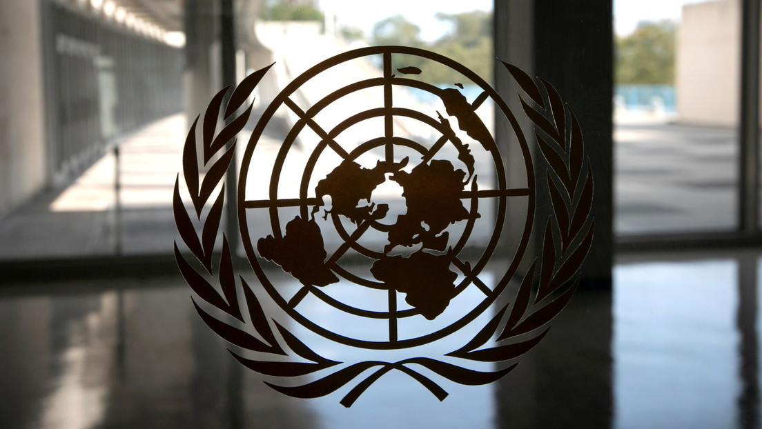 La ONU condena el matrimonio infantil en Zimbabue tras la muerte de una niña durante el parto