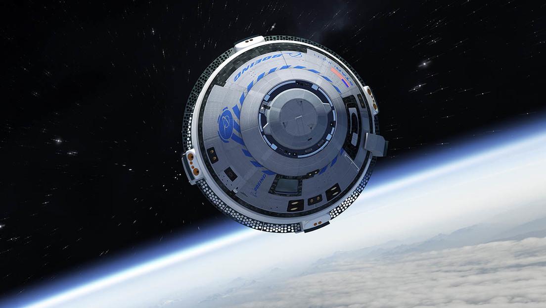 La NASA explica qué problemas tiene la nave espacial Starliner de Boeing, cuyo lanzamiento fue cancelado durante la cuenta regresiva