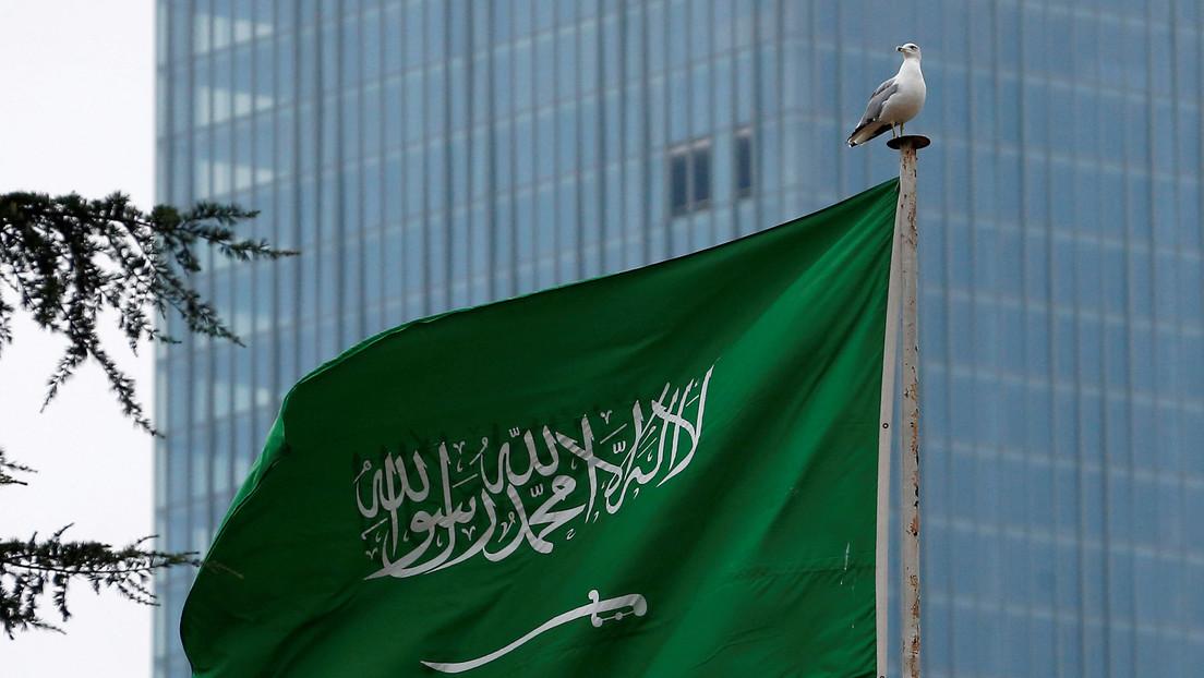 En Arabia Saudita arrestan a 207 personas por corrupción y abuso de autoridad