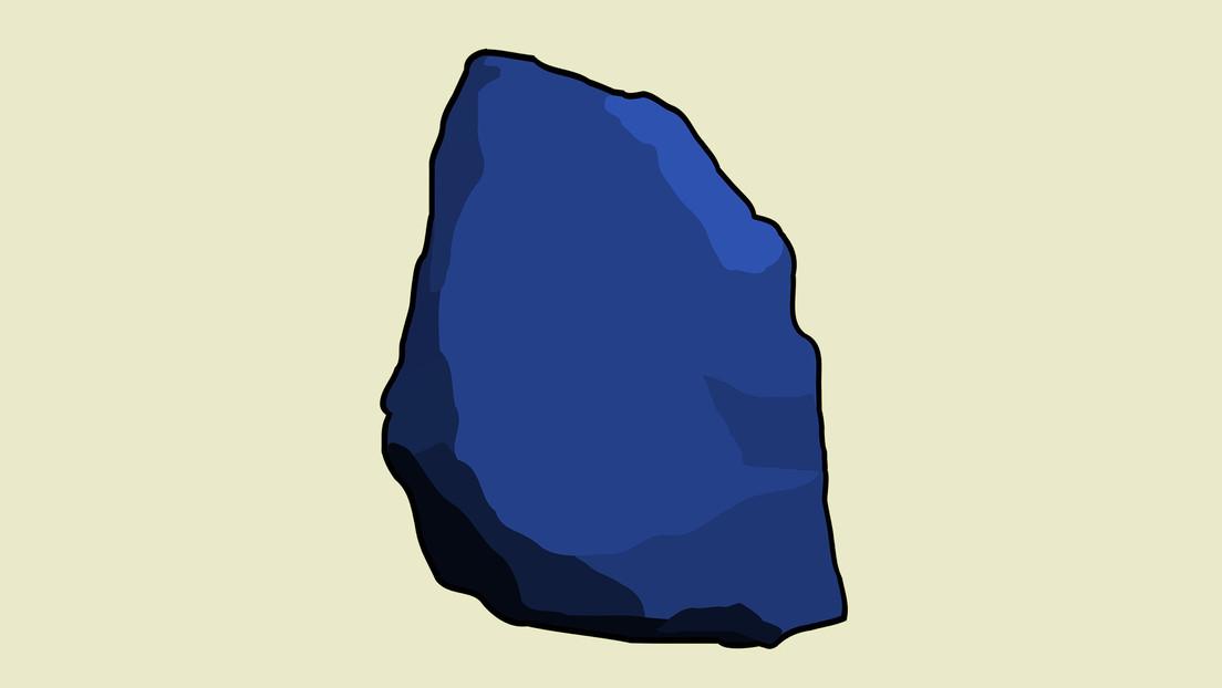 La fiebre de los NFT está al alza: ahora se venden simples dibujos de piedras por cientos de miles de dólares