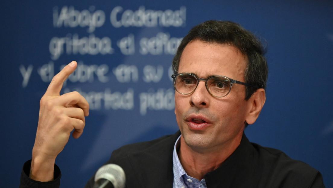 La mesa está servida: el Gobierno venezolano y la oposición radical se encontrarán en México para una nueva (y delicada) negociación