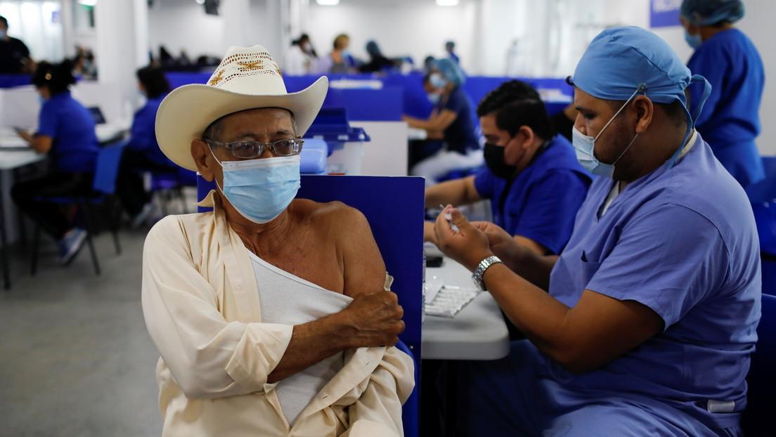 La OPS pone a disposición de América Latina un fondo para acceder a las vacunas contra el covid-19: ¿por qué es importante?