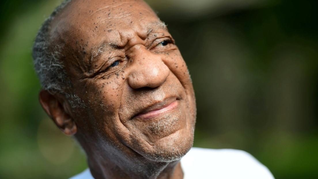 Bill Cosby enfrenta un nuevo juicio por agresión sexual semanas después de salir de prisión