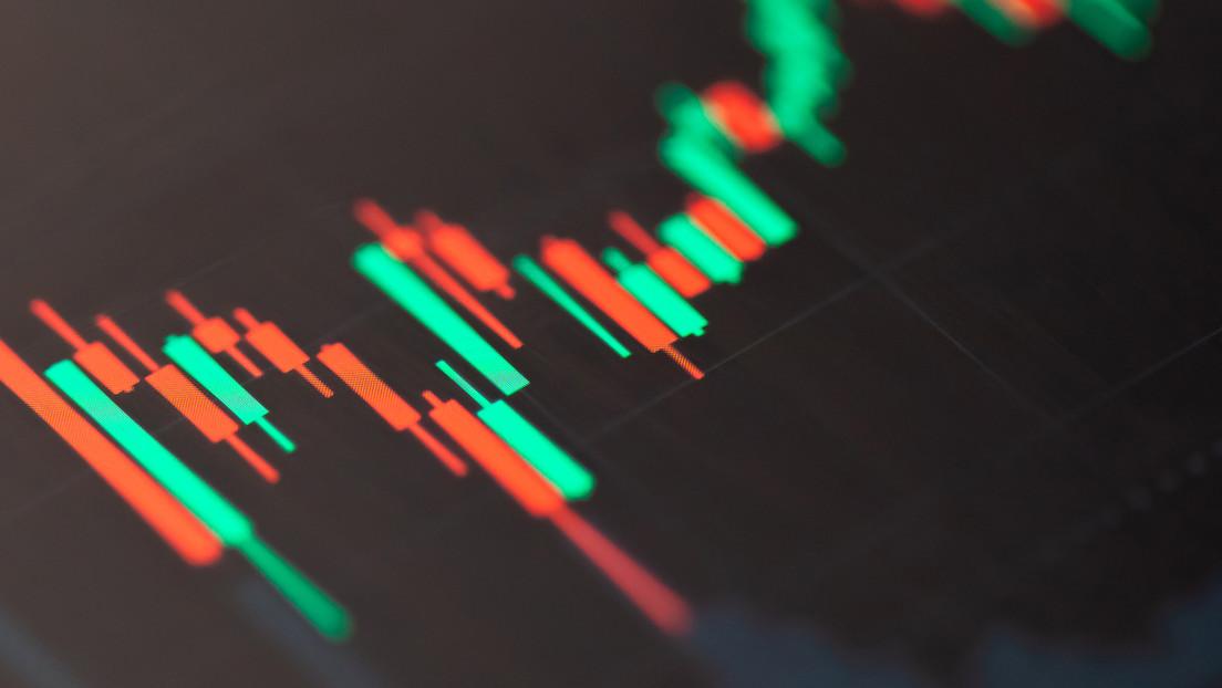 El criptoproyecto BitDAO atrae casi 370 millones de dólares en una ICO récord