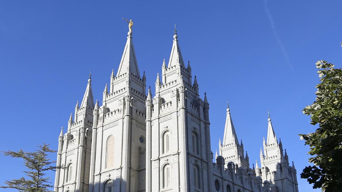 ¿En qué activos invierte la Iglesia mormona las donaciones de sus parroquianos?