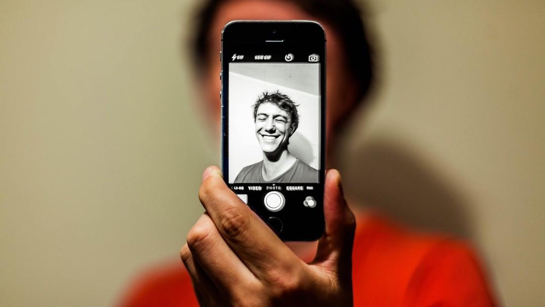 Cómo desactivar los 'recuerdos' no deseados en Apple Fotos, Facebook y Google Fotos