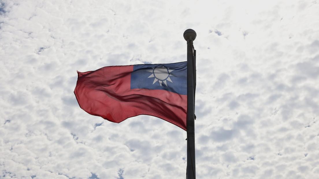 China advierte a Japón contra las conversaciones de seguridad con el partido gobernante de Taiwán