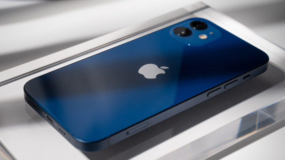 A letter from Steve Jobs in 2010 reveals that Apple is working on the so-called iPhone Nano