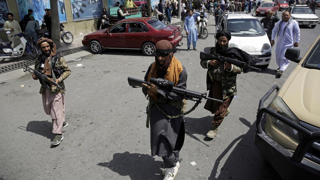 Facebook adopta medidas temporales para proteger los perfiles de sus usuarios de Afganistán
