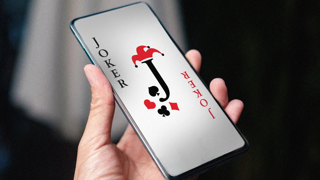 Advierten el retorno del virus 'Joker', capaz de suscribir a los usuarios a servicios de pago en dispositivos Android
