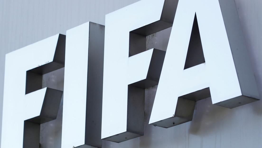 La FIFA reduce a solo un partido sin público el castigo a México por insulto homofóbico de hinchas