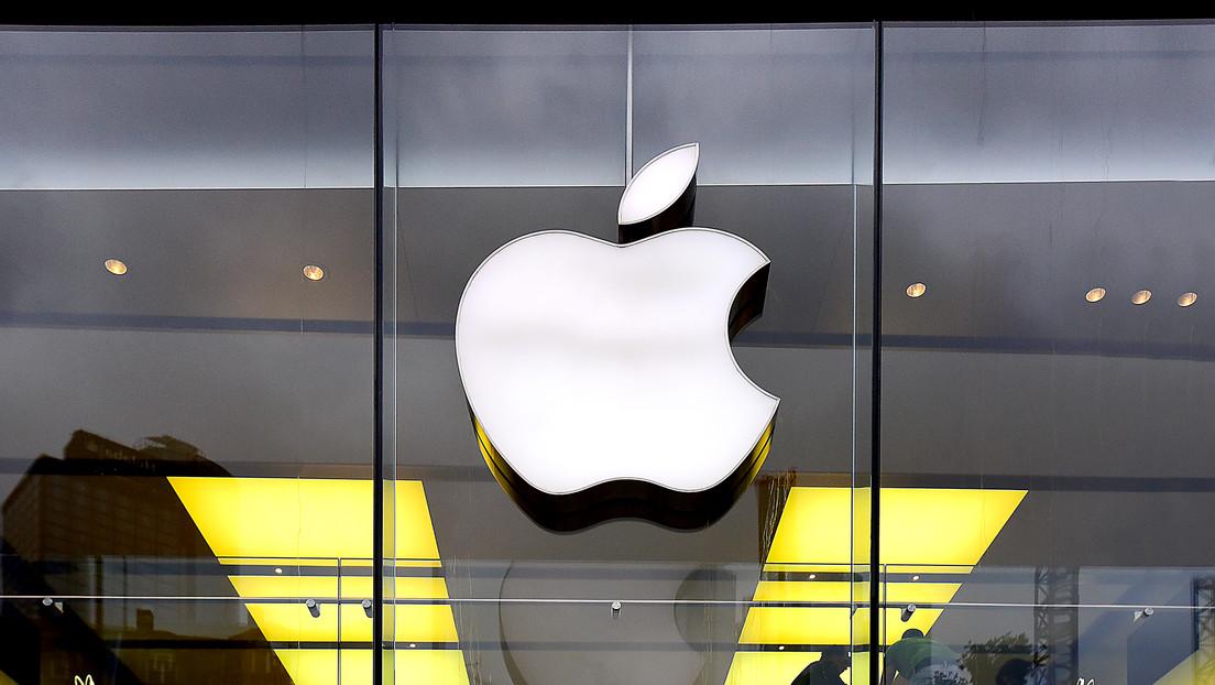 Realizar llamadas fuera del área de cobertura celular: el iPhone 13 podría tener conectividad satelital