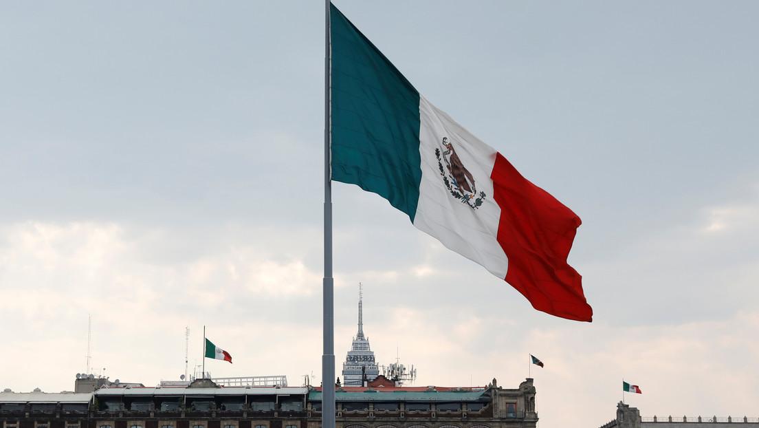 México refuerza la protección de los trabajadores con la reforma de la subcontratación