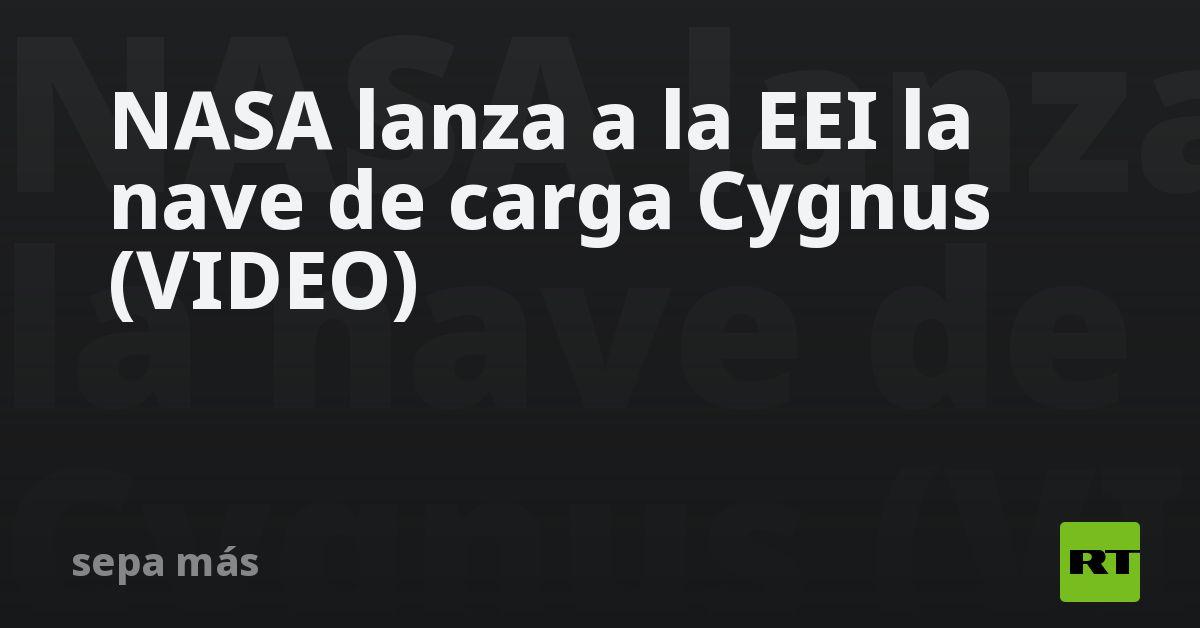 actualidad.rt.com
