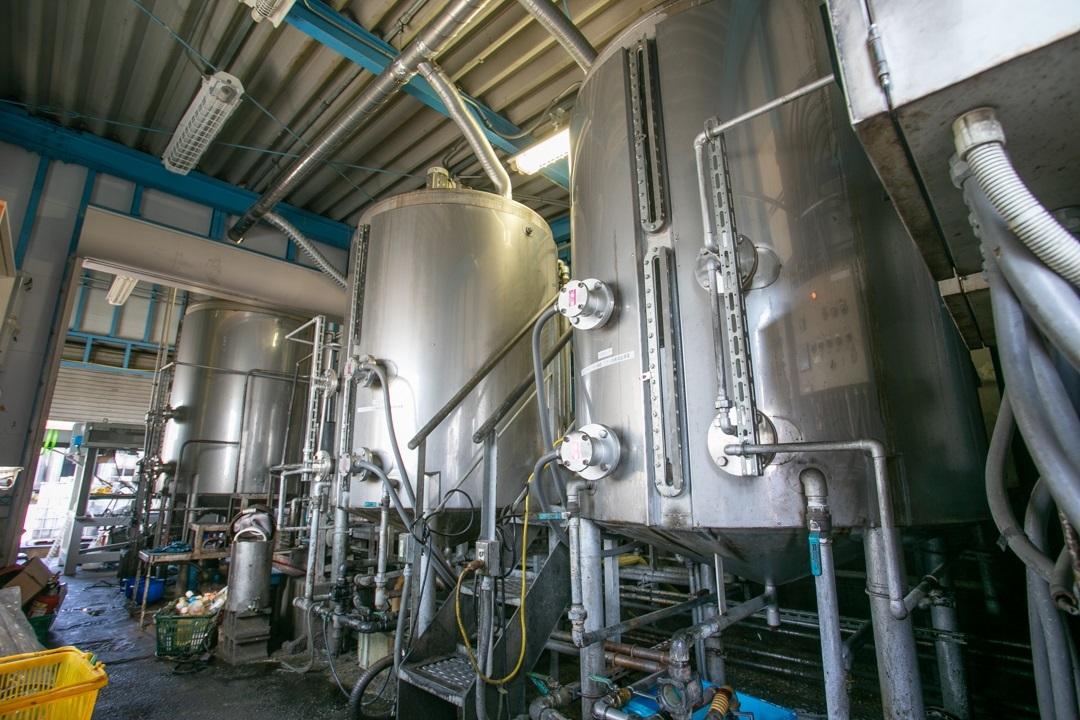 biocarburante ramen