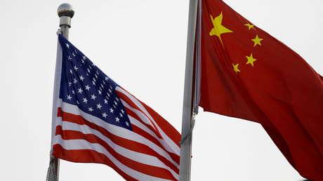 """China insta a EE.UU. a levantar """"inmediatamente"""" las sanciones y el bloqueo contra Cuba"""