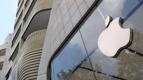 Apple suspende indefinidamente a la directora del programa de ingeniería después de sus tuits sobre sexismo en el trabajo