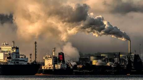 La crisis energética en Europa desafía la 'revolución verde' de la UE