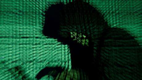 """""""No estoy muy interesado en el dinero"""": 'hackers' devuelven 260 millones de dólares en activos tras el mayor robo de criptomonedas de la historia"""