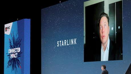 Empresa mexicana denuncia que Elon Musk intenta arrebatarle el uso de una de sus marcas