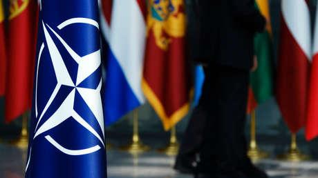 La OTAN no descarta lanzar ataques a distancia contra grupos terroristas en Afganistán