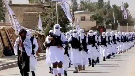 """Amnistía Internacional denuncia una """"brutal masacre"""" de los talibanes contra la minoría étnica hazara en Afganistán"""