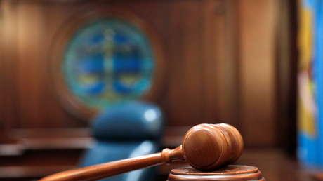 Acusan a un hombre del asesinato de una adolescente en EE.UU. después de 36 años