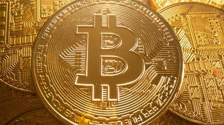 Familia que invirtió todo su patrimonio en bitcoines cuando costaba 900 dólares guarda parte de su fortuna en bóvedas secretas de 4 continentes