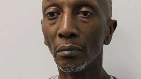 Una exestrella de la televisión británica recibe seis años de cárcel por conspirar para chantajear a un hombre que fue torturado ocho horas