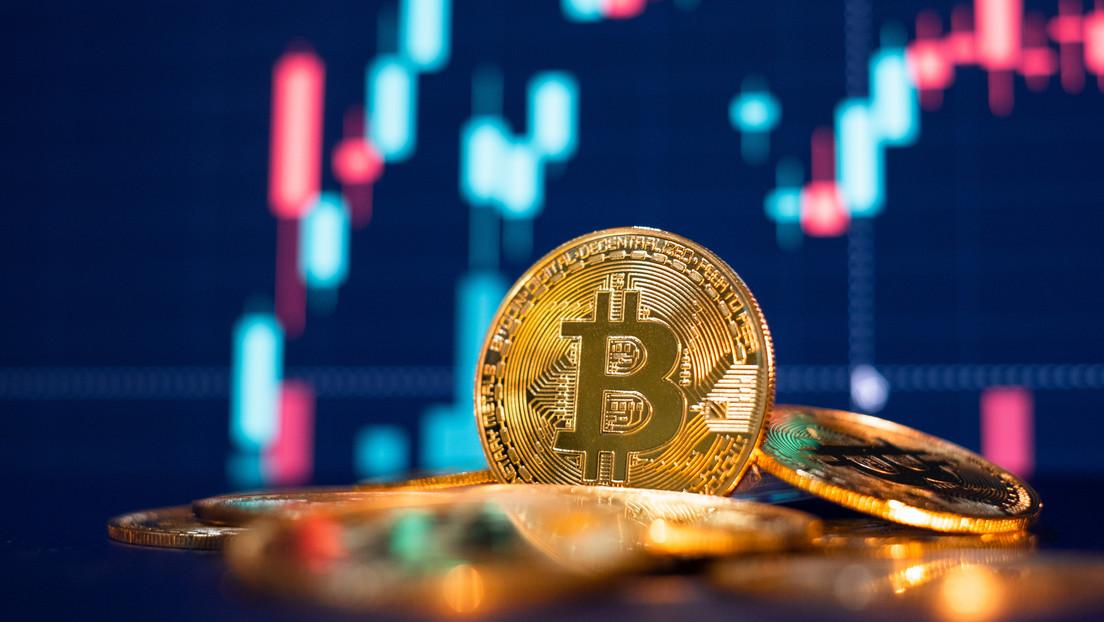 ¿Por qué los inversores apuestan por criptomonedas menos conocidas tras el crecimiento del bitcóin y del ether?