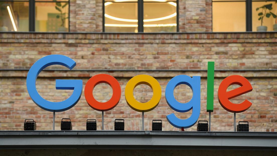 El Departamento de Justicia de EE.UU. estaría preparando una segunda demanda antimonopolio contra Google