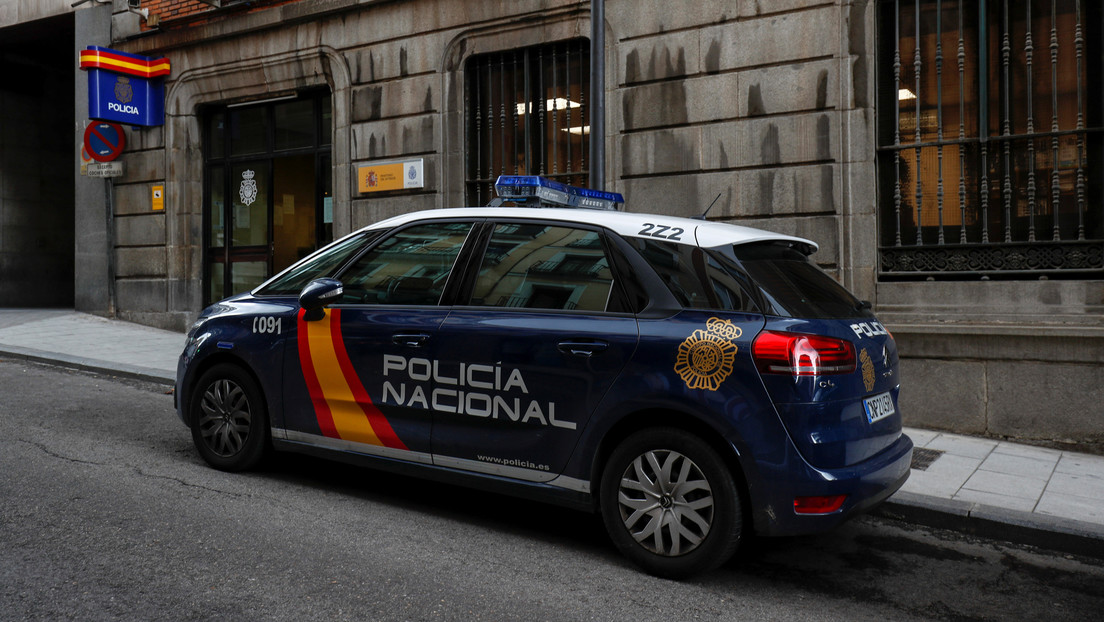 La mayor operación del año contra el tráfico de marihuana en España se salda con más de cien arrestos