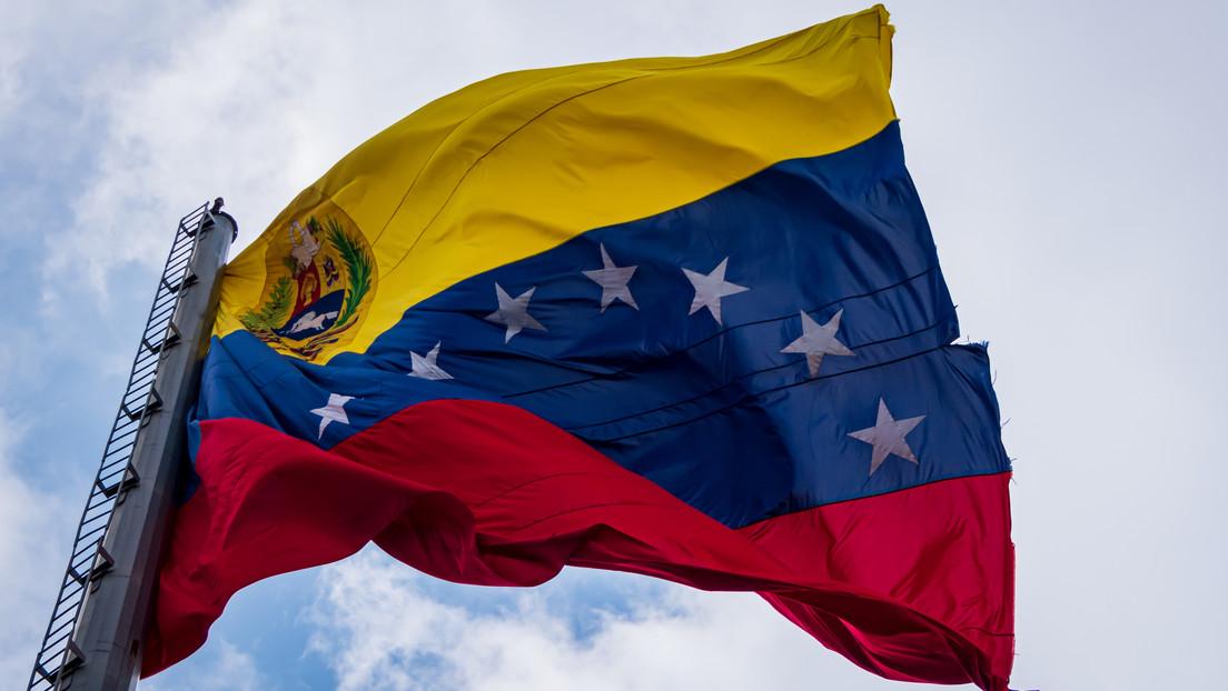Nueva ronda de diálogo entre el Gobierno y la oposición ante el avance electoral en Venezuela