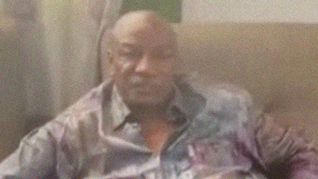 Difunden un video del presidente de Guinea, presuntamente tras el golpe de Estado