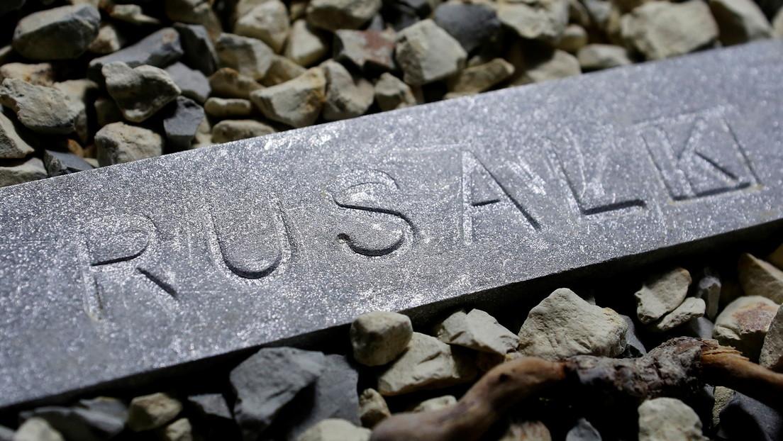 Precios del aluminio alcanzan un máximo de 10 años tras el golpe de Estado en Guinea