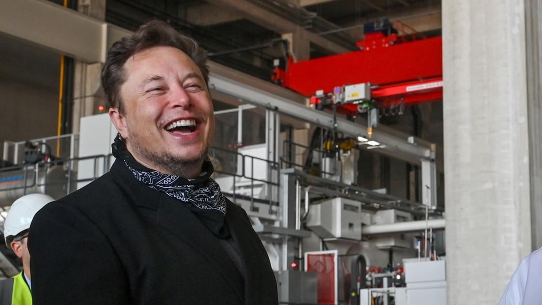 """Amazon presenta una queja contra Elon Musk ante las autoridades de EE.UU.: """"La conducta de sus compañías manifiesta que las reglas existen para otros"""""""