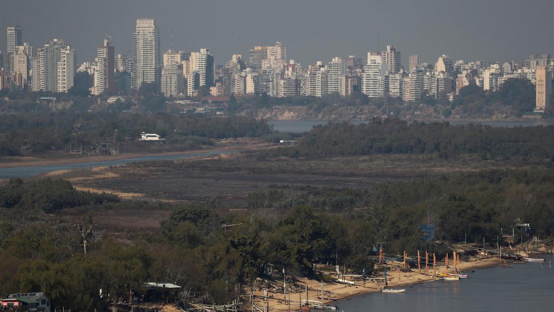 ¿Por qué Rosario se transformó en el distrito argentino más atemorizado por el avance de grupos criminales?