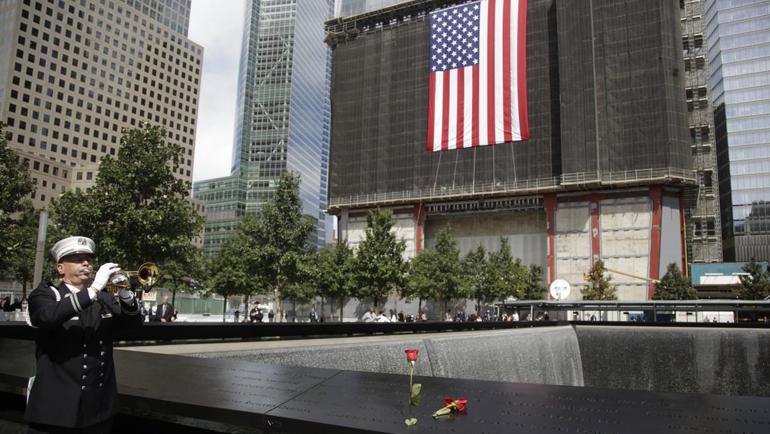 Los ataques del 11-S: atentados que causaron la guerra contra el terrorismo de EE.UU. y las invasiones de Afganistán e Irak