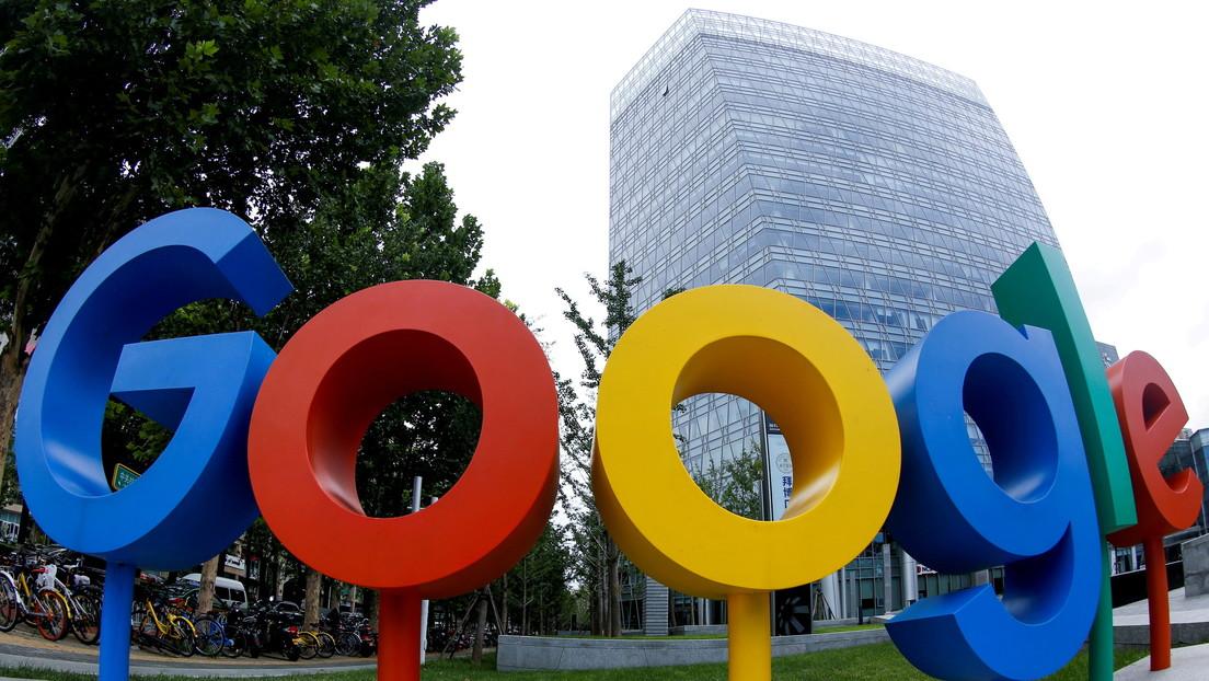 Descubren que Google pagaba sueldos inferiores a lo estipulado por la ley en varios países