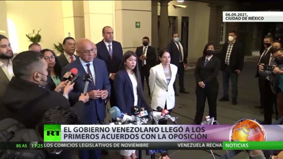 Venezuela rechaza las declaraciones de Iván Duque, quien acusa a Caracas de planificar un ataque contra el Ejército colombiano