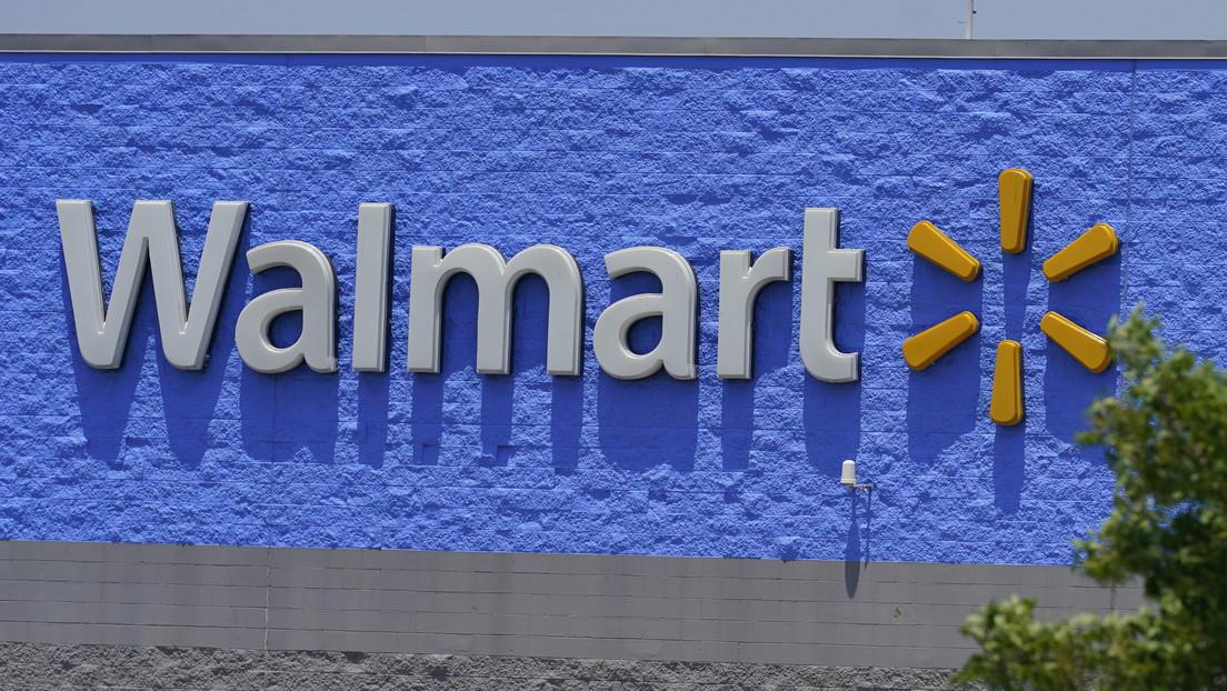 Walmart y Litecoin desmienten que se hayan unido para permitir a los clientes de la cadena de tiendas pagar con criptomonedas