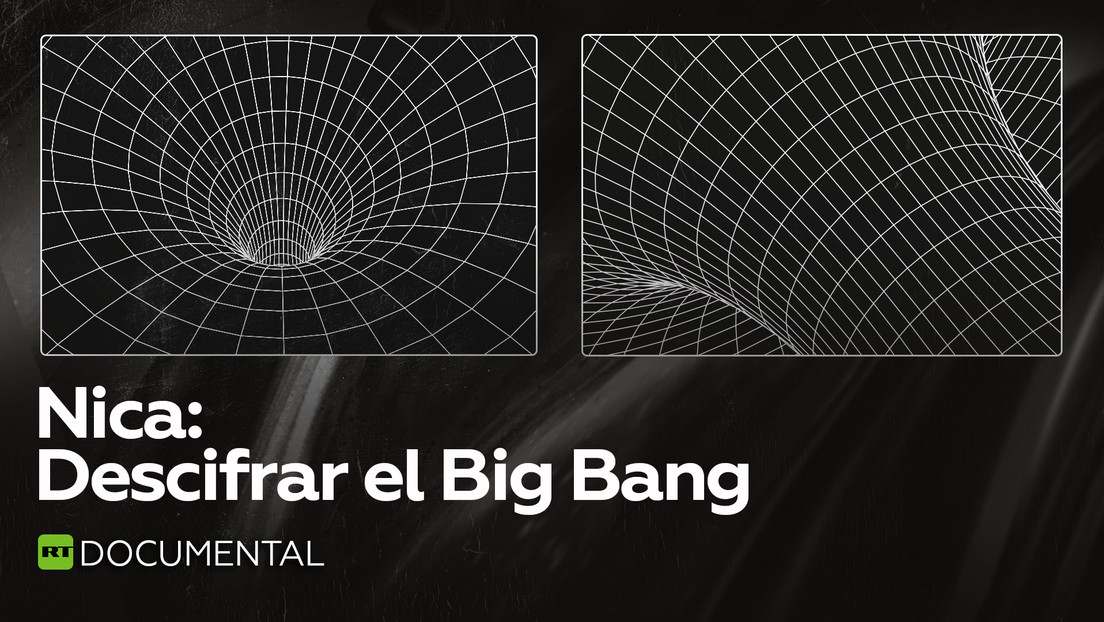 NICA: Descifrar el Big Bang