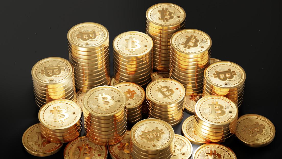 MicroStrategy desembolsa casi 250 millones de dólares en bitcoines aumentando su inversión hasta 3.160 millones