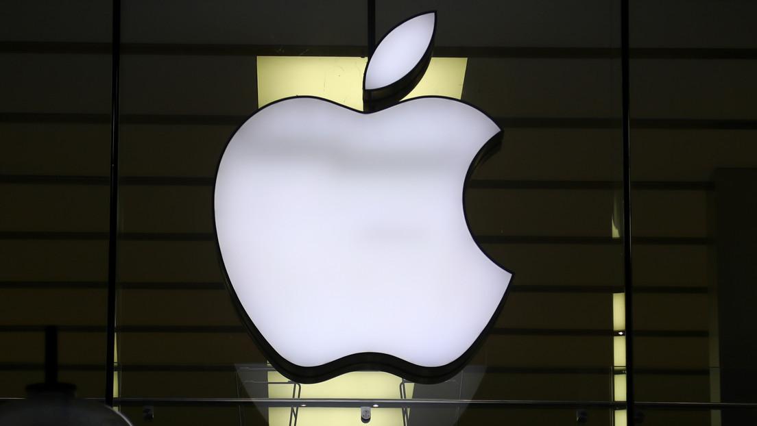 Apple corrige un grave fallo de seguridad que permitía infectar sus dispositivos con el 'software' espía Pegasus